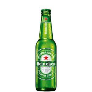 Heineken_Lager_330ml_btl__48074_zoom