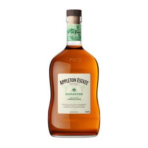 appleton-estate-signature-blend-jamaica-rum-750-ml_1
