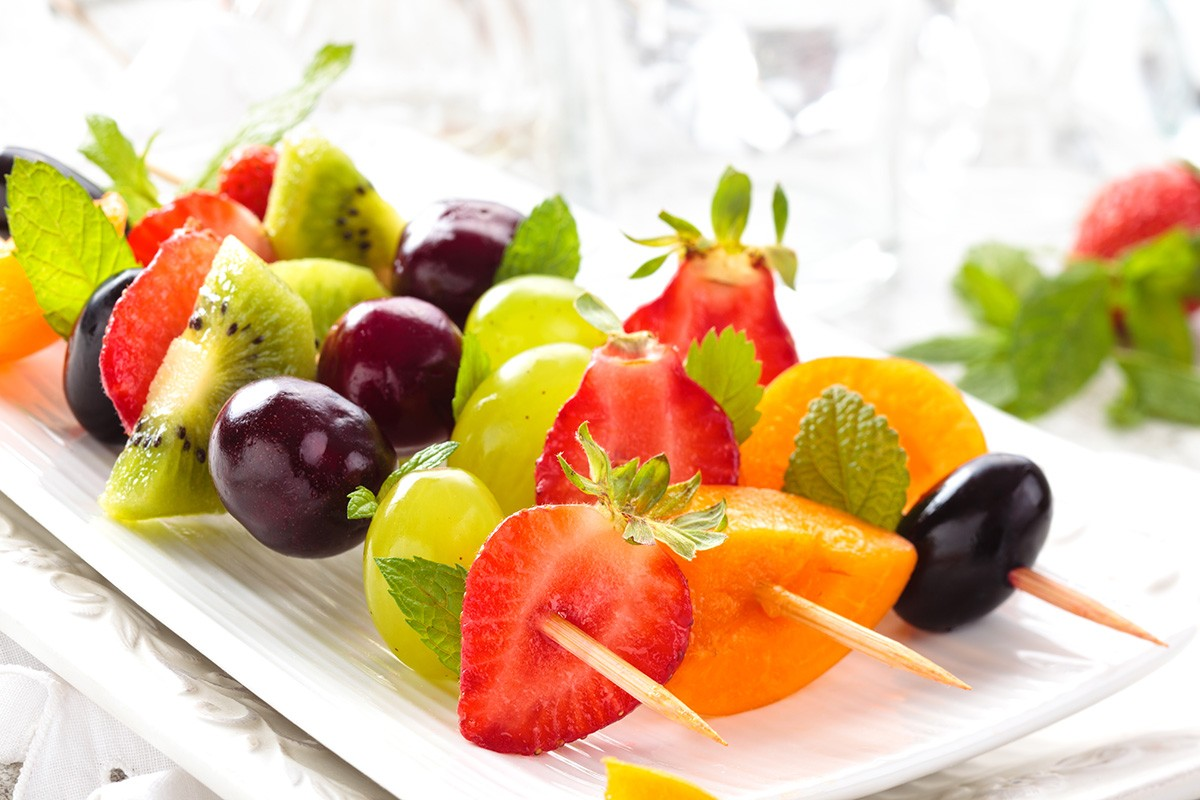 fruit-kabobs3